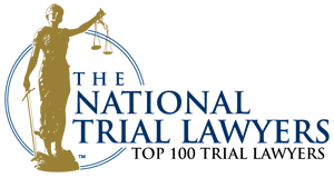 National Trial Lawyers - Top 100 Trial Lawyers